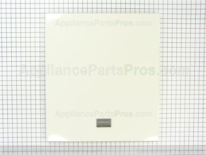 Frigidaire Door Assembly 154741004 from AppliancePartsPros.com