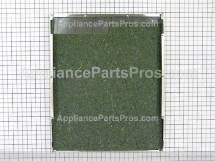 Frigidaire Door Assembly 5304475585 from AppliancePartsPros.com