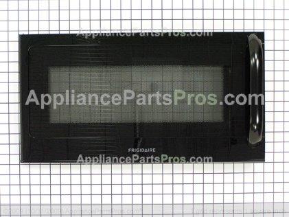 Frigidaire Door Assembly 5304477383 from AppliancePartsPros.com