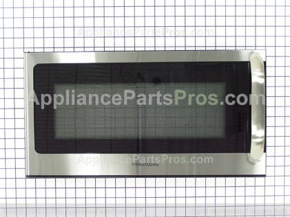 Frigidaire Door Assembly 5304477388 from AppliancePartsPros.com