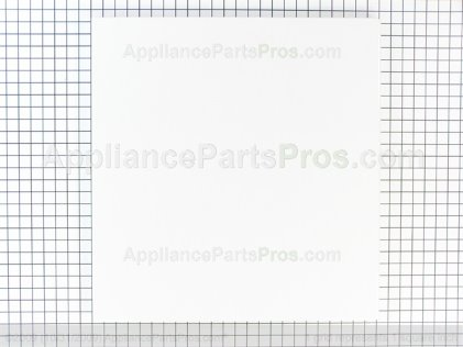 Frigidaire Door Assy 154597901 from AppliancePartsPros.com