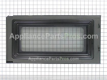 Frigidaire Door Assy 5304441374 from AppliancePartsPros.com