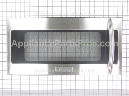 Frigidaire Door Assy 5304453894 from AppliancePartsPros.com