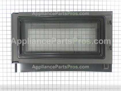 Frigidaire Door Assy 5304473842 from AppliancePartsPros.com