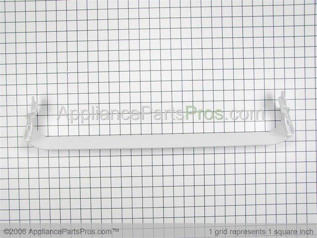 ... Frigidaire Refrigerator Door Shelf 240534901 From AppliancePartsPros.com