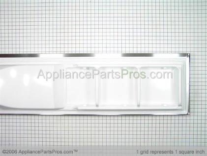 Frigidaire Door-Complete 241674632 from AppliancePartsPros.com