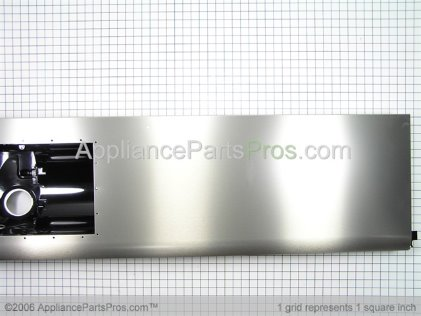 Frigidaire Door-Complete 241674643 from AppliancePartsPros.com