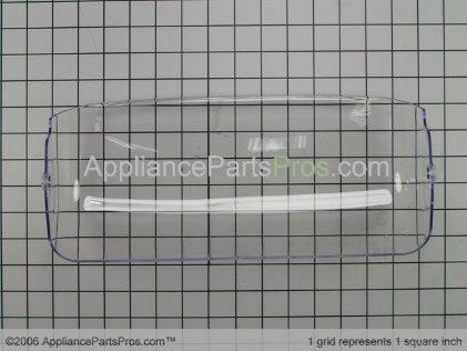 Frigidaire Door-Dairy 240326203 from AppliancePartsPros.com