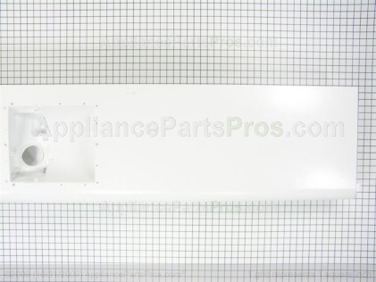Frigidaire Door-Frzr 241668111 from AppliancePartsPros.com