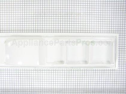 Frigidaire Door-Frzr 241668111 from AppliancePartsPros.com