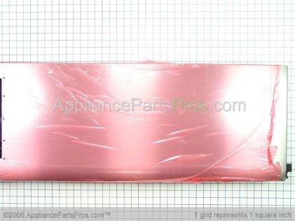 Frigidaire Door-Frzr 241668540 from AppliancePartsPros.com