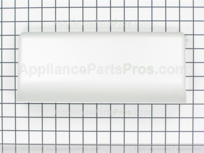 Frigidaire Door-Ice Access Dr 215413100 from AppliancePartsPros.com