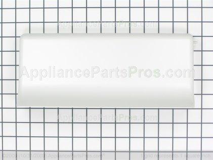 Frigidaire Door-Ice Access Dr 215413100 from AppliancePartsPros.com