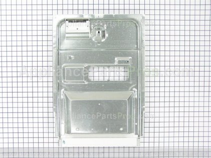 Frigidaire Door-Inner Assembly 154352201 from AppliancePartsPros.com