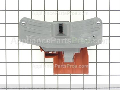Frigidaire Door Lock 134629900 from AppliancePartsPros.com