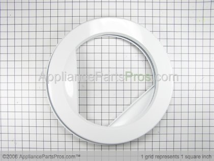 Frigidaire Door-Outer 131278700 from AppliancePartsPros.com