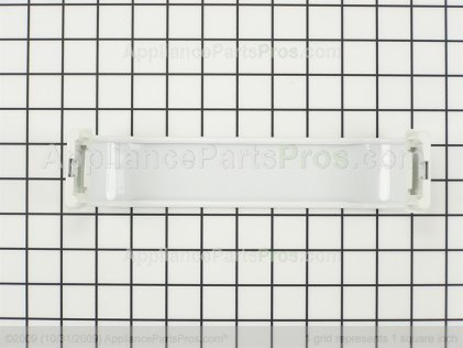 Frigidaire Door Rack 218807004 from AppliancePartsPros.com