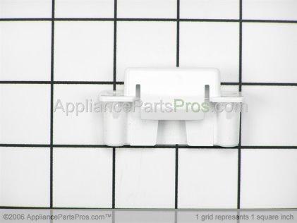 Frigidaire Door Rack Support 5303288950 from AppliancePartsPros.com