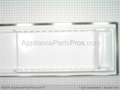 Frigidaire Door-Refr 240451982 from AppliancePartsPros.com