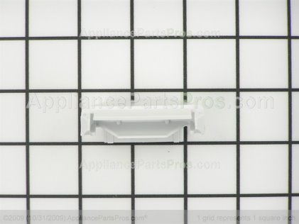 Frigidaire Door Shelf Support 215473602 from AppliancePartsPros.com