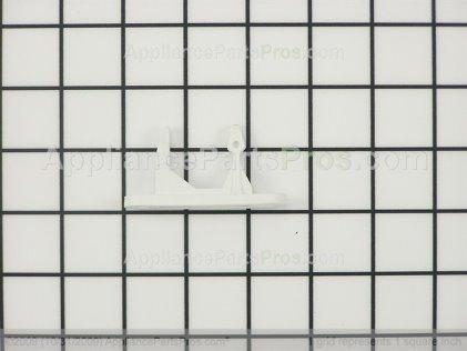 Frigidaire 134456600 Door Strike Appliancepartspros Com