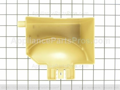 Frigidaire Drain Pan Kit 5304486693 from AppliancePartsPros.com