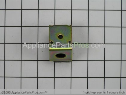 Frigidaire Drain Solenoid 5303351038 from AppliancePartsPros.com
