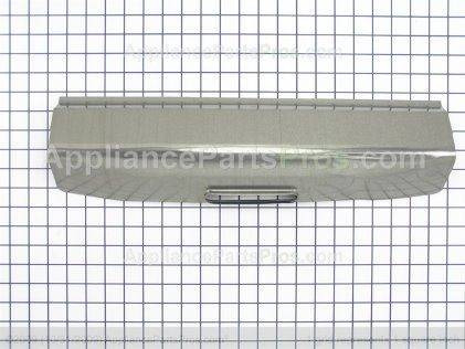 Frigidaire Drain Trough 241801301 from AppliancePartsPros.com