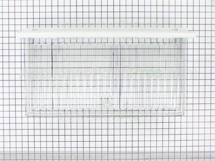 Frigidaire Drawer 297292300 from AppliancePartsPros.com
