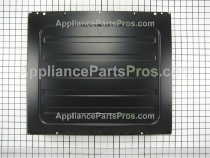 Frigidaire Drawer 316408703 from AppliancePartsPros.com