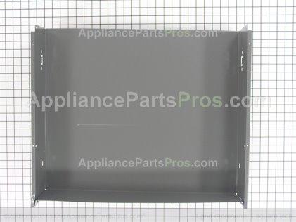 Frigidaire Drawer 318107105 from AppliancePartsPros.com