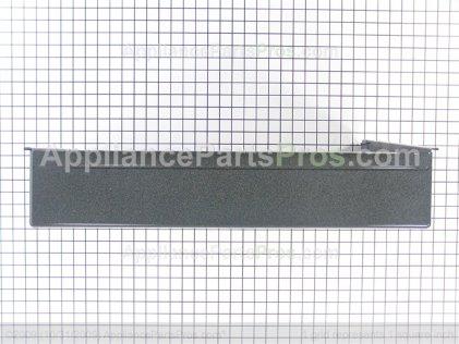 Frigidaire Drawer 318304404 from AppliancePartsPros.com
