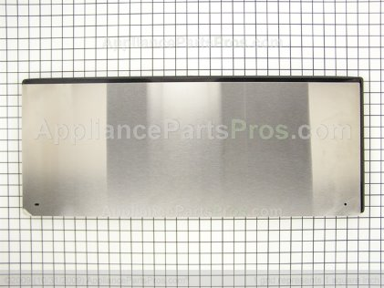 Frigidaire Drawer Panel Assy 5303935272 from AppliancePartsPros.com
