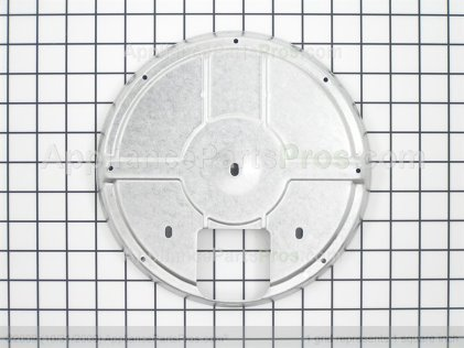 Frigidaire Drip Pan Lg. 5303271911 from AppliancePartsPros.com