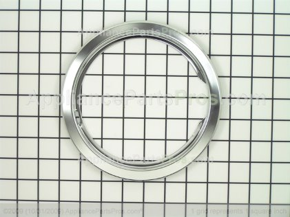 Frigidaire Drip Ring 6 5308003113 from AppliancePartsPros.com