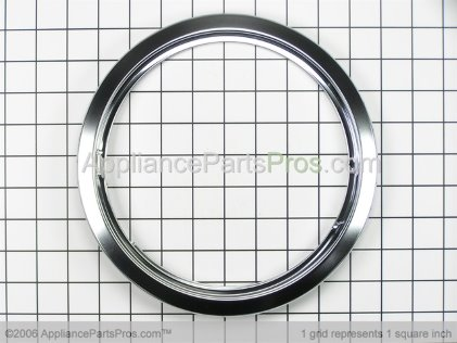 Frigidaire Drip Ring 8 5308003114 from AppliancePartsPros.com