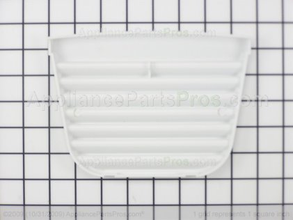 Frigidaire Drip Tray 215447001 from AppliancePartsPros.com