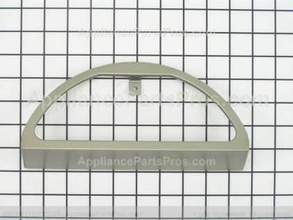 Frigidaire Drip Tray 241531102 from AppliancePartsPros.com