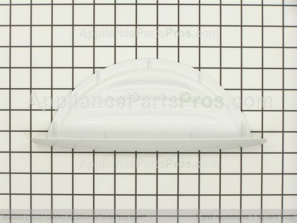 Frigidaire Drip Tray 241649001 from AppliancePartsPros.com