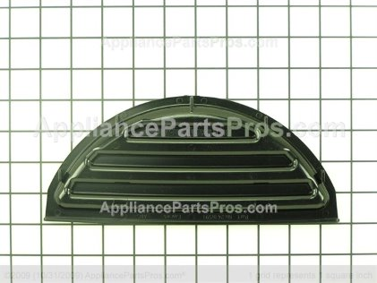 Frigidaire Drip Tray 241659103 from AppliancePartsPros.com