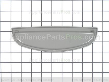 Frigidaire Drip Tray 241947006 from AppliancePartsPros.com
