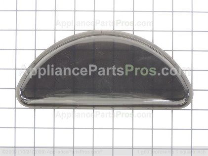 Frigidaire Drip Tray Insert 241531601 from AppliancePartsPros.com