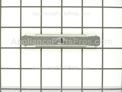 Frigidaire Drive Blade 241830601 from AppliancePartsPros.com