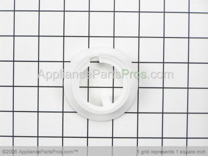 Frigidaire Drive Cam 241685201 from AppliancePartsPros.com