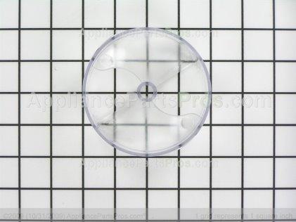 Frigidaire Drum-Ice Disp 241829801 from AppliancePartsPros.com
