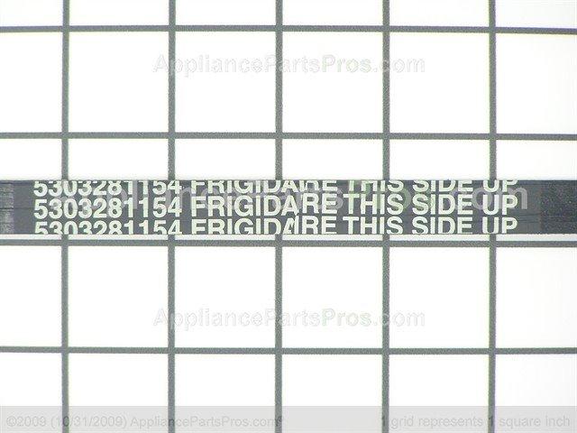 Frigidaire Fflg2022mw Diagram | Manual e-books on frigidaire dryer wiring schematic, frigidaire dryer circuit, affinity front load washer diagram, frigidaire dryer connections, hotpoint dryer schematic diagram, frigidaire washing machine repair diagram, whirlpool washing machine wiring diagram, parts diagram, maytag dryer schematic diagram, frigidaire elec dryer schematic, frigidaire gallery dishwasher diagram, frigidaire washer diagram,