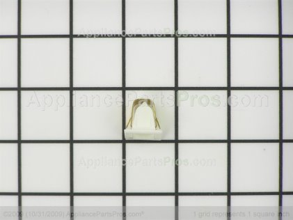 Frigidaire Dryer Door Latch Kit 5366021400 from AppliancePartsPros.com