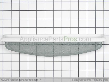 Frigidaire Dryer Lint Filter 131359600 from AppliancePartsPros.com