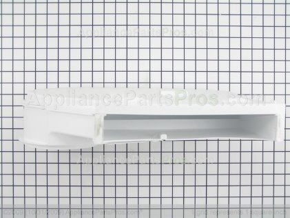 Frigidaire Duct 134382900 from AppliancePartsPros.com