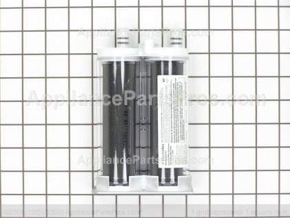 Frigidaire Refrigerator Water Filter EWF01 from AppliancePartsPros.com